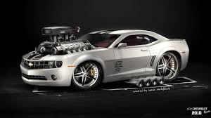 top dodge cars dodge cars top top fastest cars modern modern