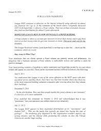 What Is A Professional Summary In A Resume First Lawyer Letter Page 2 Property Rental Agency U0026 Property