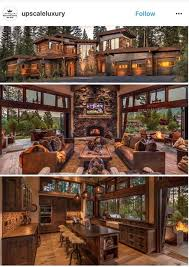 Best  Mansion Kitchen Ideas On Pinterest Luxury Kitchens - Beautiful homes interior design