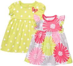 baby dresses 0 3 months dress yp