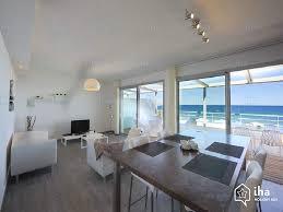 chambre d hote l ile rousse location l île rousse dans un appartement pour vos vacances