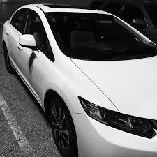 honda white car route 22 honda 26 photos u0026 46 reviews car dealers 75 rt 22 w