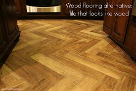 Best Place To Buy Laminate Wood Flooring Make Them Wonder Another Wood Floor Alternative