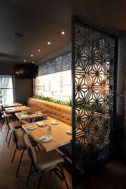 restaurant kitchen design best 25 restaurant kitchen design ideas on pinterest restaurant