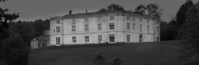 haunted mansions ghost hunts