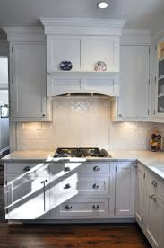 direct wire under cabinet lighting led undercounter led lighting direct wire under cabinet strip ikea
