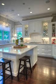 90 best kitchens images on pinterest kitchen ideas white