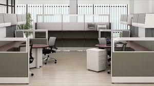 blog cubicles net