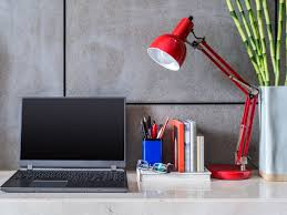 things for your desk at work want to work from home you need these 3 things