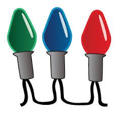 recycle halogen light bulbs free light bulb recycling regional recycling