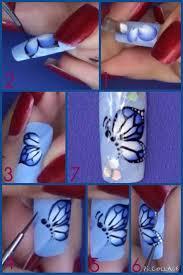seattle nail art images nail art designs