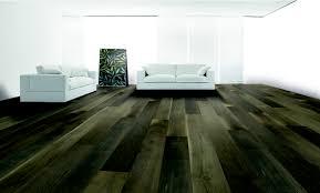 Laminate Flooring Layers Winton Wood Laminate Wood Flooring Laminate