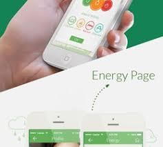 iphone app abduzeedo design inspiration hunt a great source of