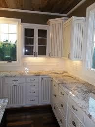 island kitchen island countertop overhang