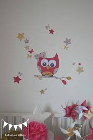 stickers pas cher chambre stickers pas cher chambre bb stickers chambre bb fille