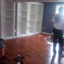 after hours home improvement llc get quote contractors 4651