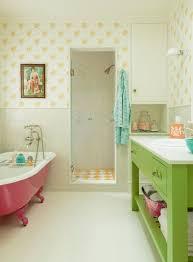 best 25 cottage bathroom design ideas ideas on pinterest modern