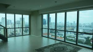 the room 21 asoke condo sukhumvit 21 bangkok