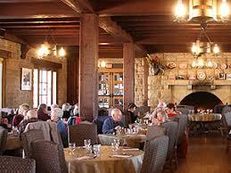 top restaurants around st louis open for thanksgiving in 2012