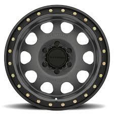 Ford Raptor Accessories - vex mr311 17x8 5 4 75