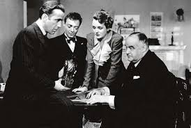 Youtube Com Let The Bodies Hit The Floor by 13 Mysterious Facts About U0027the Maltese Falcon U0027 Mental Floss