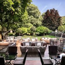 27 best luxury u0026 boutique hotels in milan tablet hotels