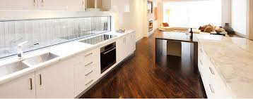 Cabinet Making Builders Choice Melbourne Kitchen Cabinets - Kitchen cabinet makers melbourne