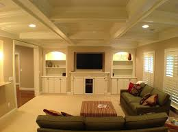 Basement Remodel Costs by Kansas City Basement Remodeling Ideas Front Modern With Barn Board