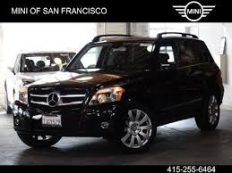 mercedes glk class for sale used mercedes glk class for sale in san francisco ca edmunds