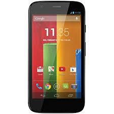 black friday boost mobile amazon com motorola moto g 2nd generation unlocked cellphone