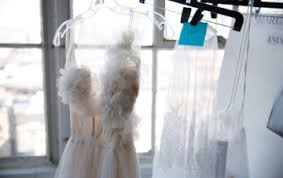how much does a marchesa wedding dress cost how to clean preserve a wedding dress
