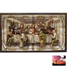 religious decorations for home home decor patio religious christian indoor outdoor