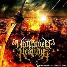 freerockload free downloads best mp3 rock albums free downloads best mp3 rock music albums doom metal