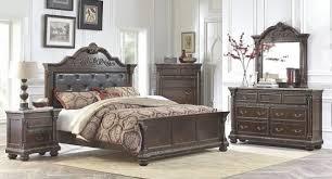 taft furniture bedroom sets bedroom russian bedroom furniture scooby doo bedroom furniture