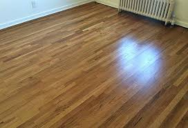 innovative professional hardwood floor refinishing floors awesome