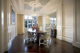 west indies interior design british west indies style dining room with antique french mirror