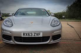 Porsche Panamera E Hybrid - driven porsche panamera s e hybrid review