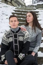 norwegian sweaters cardigans wool norwegian wool sweaters