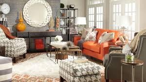 lazy boy living room furniture sets lazy boy living room furniture my apartment story