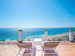 villa alta vista luxury beach villa with breathtaking sea views