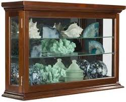 Modern Curio Cabinets Choosing Modern Curio Cabinets Loccie Better Homes Gardens Ideas