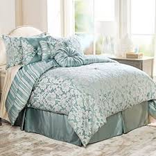 Cannon Comforter Sets Bedding U2014 Sheets Comforters Pillows U0026 More U2014 Qvc Com