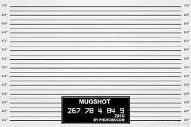 mugshot backdrop mugshot prison backgrounds for photographic portraits by photos8