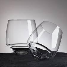 Unique Holiday Gift Idea Glass Amazon Com Saturn Wine Glass Unique And Elegant Spill