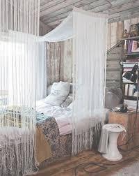 Cozy Bedroom Ideas Sophisticated Cosy Teenage Bedroom Ideas Contemporary Best Idea