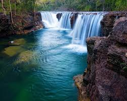 Most Beautiful Waterfalls by Spectacular Waterfalls The Worlds Most Beautiful Waterfall