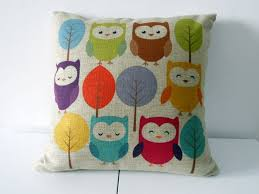 home accessories decor accessories modern owl home decor 30 owl home decor items every