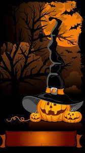 download halloween wallpaper halloween iphone wallpaper 571 paperbirchwine