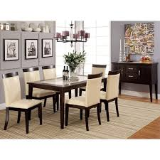 Where To Buy Home Decor Cheap Where To Buy Cheap And Quality Dining Room Chairs In 2017 Dining