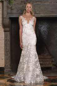designer wedding gowns couture gowns